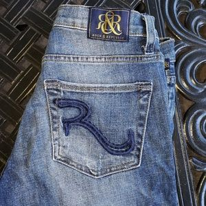 Rock & Republic Jeans